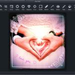 Adobe製WEB画像エディター